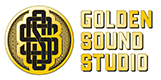 golden sound studio audio engineer producer