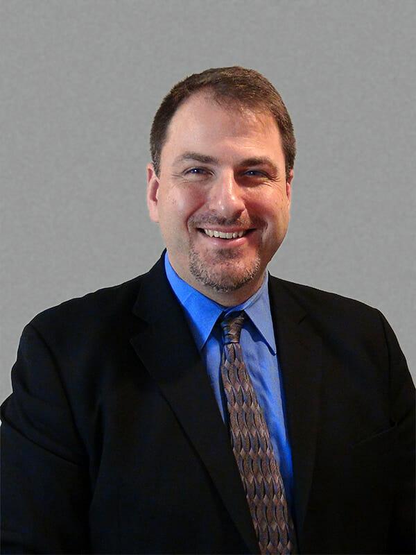 Scott Harlan Creative Director Talk 19 Media Marketing